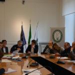 Per risolvere i problemi dei terremotati serve una maggiore autonomia decisionale dei sindaci