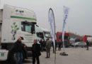 Un milione di euro per il progetto giovani autisti