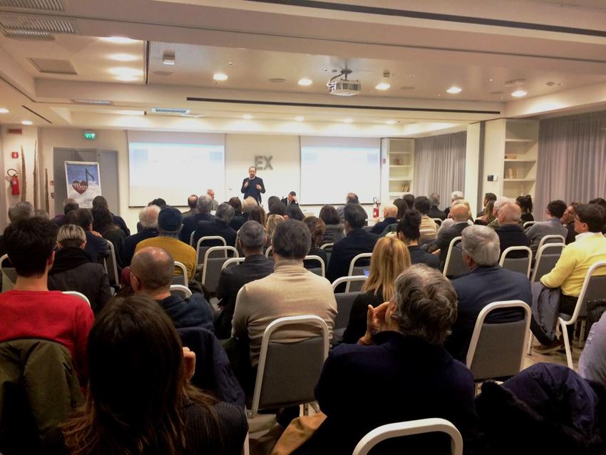 PESARO / Il Turismo del futuro punta sul brand Rossini