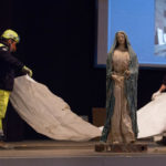 Salgono a 500 i volontari pronti ad operare in emergenza per il recupero dei beni culturali