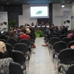 Le Università per lo sviluppo e la crescita occupazionale delle Marche