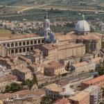 Mercoledì in diretta dal Santuario di Loreto una messa dei Vescovi delle Marche per rafforzare la fede in un momento di dolore