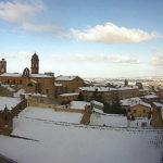 Oltre 11 milioni di euro a disposizione per riqualificare i centri storici e i borghi rurali delle Marche