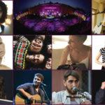 A Musicultura 2017 è l'anno delle cantautrici