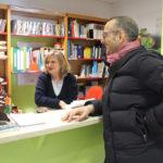 PESARO / Matteo Ricci presenta il nuovo volto di Porto-Soria