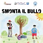 """A San Benedetto il progetto """"smonta il bullo"""" per tutelare gli adolescenti"""