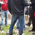 Controlli straordinari dei carabinieri in tutta la provincia di Ancona contro l'immigrazione clandestina
