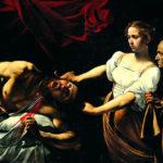 PESARO / Quattro lezioni per scoprire i momenti più significativi della storia dell'arte italiana
