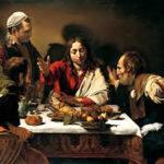 Caravaggio fra il classicismo e la modernità: Paolo Montanari ne parla a Candelara