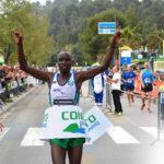 Domenica torna la Conero Running, prevista un'edizione da record