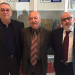 Dall'Unione tra le Bcc di Ancona e Falconara nasce un polo bancario forte al servizio del territorio