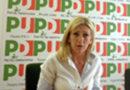 """Ancora troppe vittime sul lavoro, la senatrice Camilla Fabbri: """"Inaccettabile per una società democratica"""""""