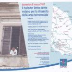 Domenica a Macerata la Giornata nazionale delle ferrovie non dimenticate