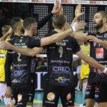 Sarà l'Azimut Modena l'avversaria della Lube nella Semifinale Scudetto