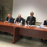 Fabio Luna è il nuovo presidente del Coni delle Marche