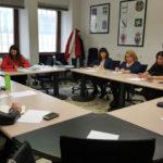 I centri antiviolenza obiettivo prioritario anche nelle Marche