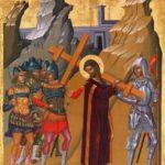 PESARO / Una lezione magistrale di Valerio Mezzolani su Giovanni Santi e il Museo di Urbania