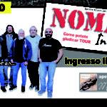 FABRIANO / Con i Nomadi sulla strada della solidarietà