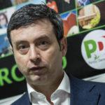 Venerdì il candidato alla segreteria del Pd, Andrea Orlando, sarà nelle Marche