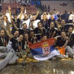 Al via la 23^ edizione di Easter Volley: superata quota 100 iscrizioni