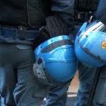 Sicurezza a rischio anche nelle Marche, venerdì davanti alle Questure la protesta dei poliziotti