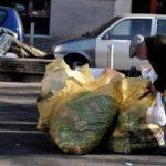 Povertà in aumento, a Pesaro oltre 40.000 interventi delle Caritas