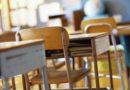 """""""Le ottime proposte per la buona scuola spesso inquinate dalla controcultura"""""""
