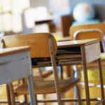 Scuola, nelle Marche 1.032 nuovi docenti a tempo indeterminato per l'anno scolastico 2017/18