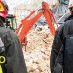 Un progetto di rilancio per il Piceno colpito dal terremoto