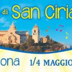 """""""Quanto sei bela Ancona"""" giovedì 4 maggio in Piazza Cavour"""