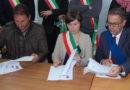 C'è l'impegno della Toscana per il rilancio, dopo il sisma, di Arquata del Tronto e del Piceno
