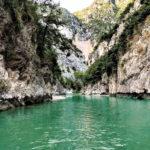 Sentieri d'acqua, una giornata per la natura fra le bellezze della Gola della Rossa e di Frasassi