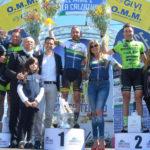 """Nella Gran fondo Città di Porto Sant'Elpidio vince il binomio """"sport & turismo"""""""