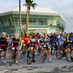 Ciclismo & turismo nel lunedì di Pasquetta