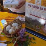 Fai Pasqua con noi, successo ad Ancona dell'iniziativa di Campagna Amica