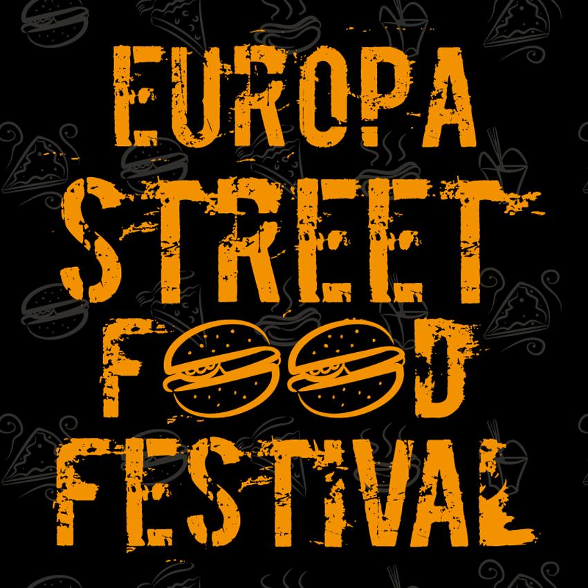 Dal 16 al 18 giugno torna a Pesaro l'Europa Street Food Festival