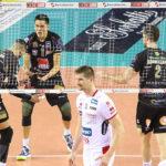 Sarà Lube-Trento la Finale Scudetto 2017 del volley
