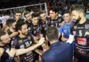 Una Lube impressionante in Gara 1 della Finale Scudetto, Trento va ko: 3-0