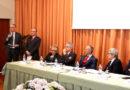 A Osimo la prima residenza per anziani che offre assistenza di qualità certificata