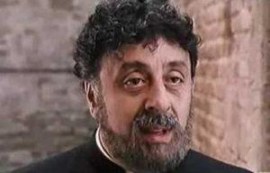 E' morto l'attore pesarese Memè Perlini, simbolo del teatro d'avanguardia degli anni '7o