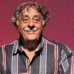 E' morto l'attore pesarese Memè Perlini, simbolo del teatro d'avanguardia degli anni '70