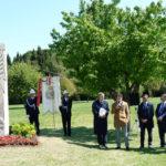Tra Pesaro e Yerevan, un'amicizia  nel segno della musica