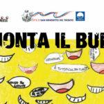 Smonta il bullo, a San Benedetto del Tronto la conclusione del progetto
