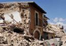 Terremoto, ancora 23mila sopralluoghi nelle Marche