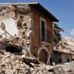 """Sisma, Terzoni (M5S): """"Piena fiducia nel nuovo commissario per la ricostruzione Piero Farabollini"""""""