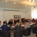 Nuovo passo avanti per la messa in sicurezza della strada provinciale Colle d'Arquata