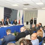 Nelle Marche investiti 24 milioni di euro in 36 interventi di contrasto al dissesto idrogeologico