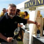 Per un giorno Pesaro si è trasformata nella capitale italiana del vino