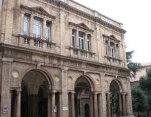 Un'altra eccellenza delle Marche: l'Università di Macerata seconda in Italia per qualità di didattica e ricerca