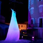 L'arte e il cibo di strada tornano a Montegranaro con il Veregra Street Festival